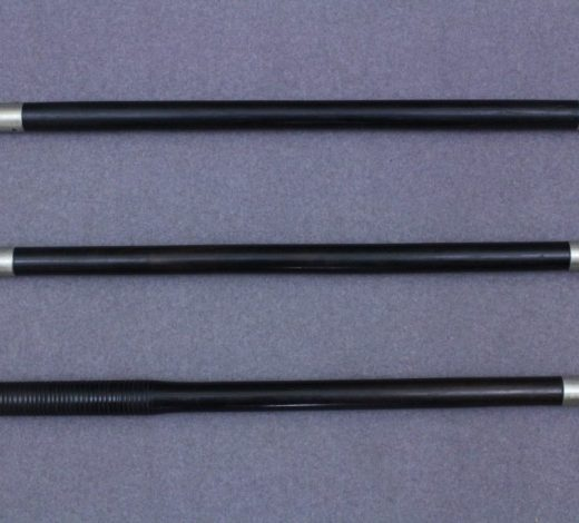 Cleaning Rods